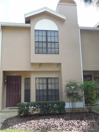 5100 Burchette Road UNIT 3703, Tampa, FL 33647 - #: T3169909