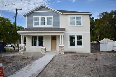 502 N MACDILL Avenue, Tampa, FL 33609 - #: T3172177