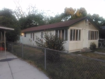 2943 Dixie Avenue, Sarasota, FL 34234 - #: T3175794