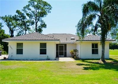 7531 LIMONIA Drive, Indian Lake Estates, FL 33855 - #: T3177441