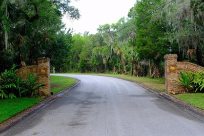 12170 RESTVIEW Court, Homosassa, FL 34448 - #: T3178016