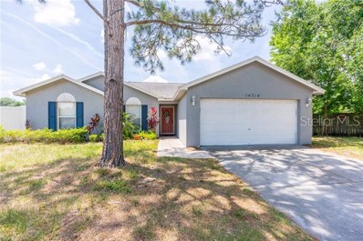 14514 Sutter Place, Tampa, FL 33625 - #: T3179051