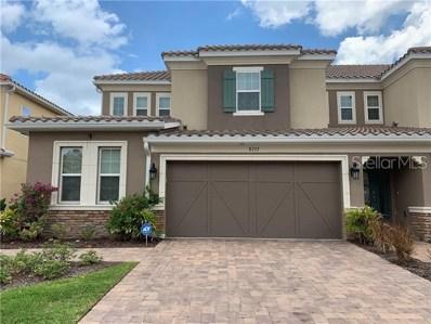 8737 Terracina Lake Drive, Tampa, FL 33625 - #: T3181086