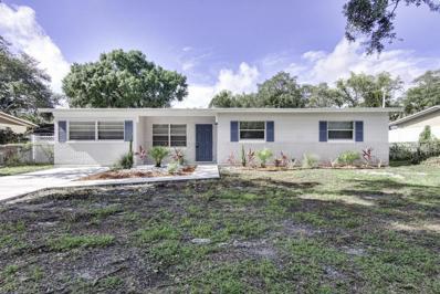 5311 Nancy Street, Tampa, FL 33617 - #: T3181254