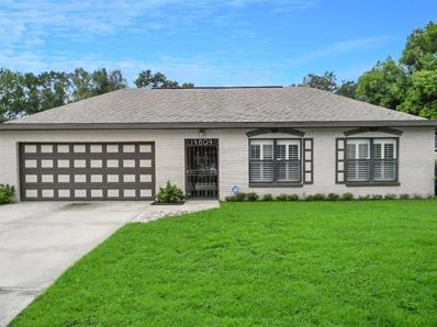 14804 Carnation Dr, Tampa, FL 33613 - #: T3187483