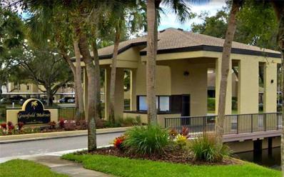 13618 GREENFIELD Drive UNIT 204, Tampa, FL 33618 - #: T3190207