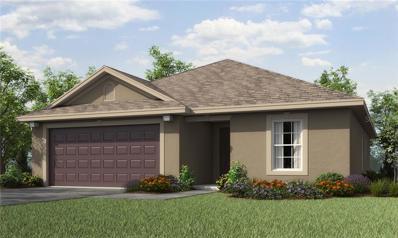 6897 Redbay Drive, Brooksville, FL 34602 - #: T3191871