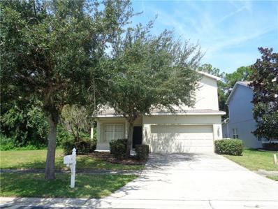 9003 GRAND BAYOU Court, Tampa, FL 33635 - #: T3192156