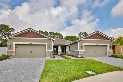 8600 Rain Song Road UNIT 351, Sarasota, FL 34238 - #: T3192861