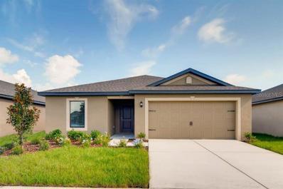 6965 Redbay Drive, Brooksville, FL 34602 - #: T3194423