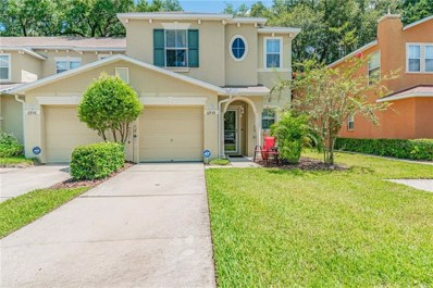 6938 Marble Fawn Place, Riverview, FL 33578 - #: T3194550