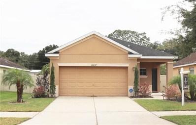 10237 AVELAR RIDGE Drive, Riverview, FL 33578 - #: T3194852