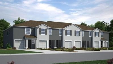 3309 Pleasant Willow Court, Brandon, FL 33511 - #: T3195206