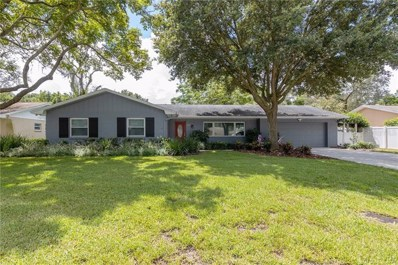 307 Ellen Way, Brandon, FL 33510 - #: T3196027