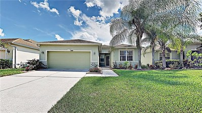 2616 Balforn Tower Way, Winter Garden, FL 34787 - #: T3196054