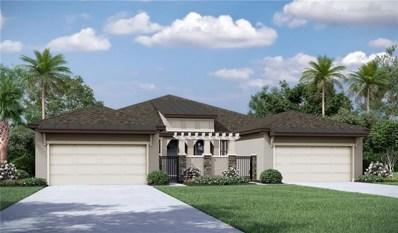 2 Villa Luna Lane, Lutz, FL 33549 - #: T3196682