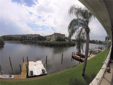 8814 BAY POINTE Drive UNIT 204, Tampa, FL 33615 - #: T3196991