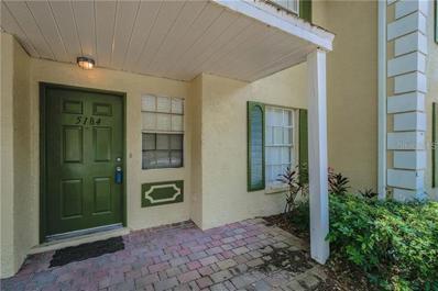 5184 Sunridge Palms Drive, Tampa, FL 33617 - #: T3197841