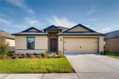 6953 Redbay Drive, Brooksville, FL 34602 - #: T3198362