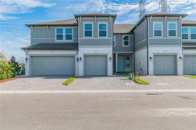 1633 Eagle Creek Drive, Clearwater, FL 33764 - #: T3198967