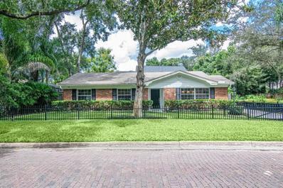 3311 W San Miguell Street, Tampa, FL 33629 - #: T3199838