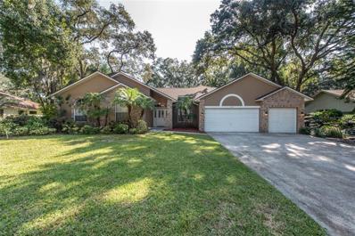 3019 Colonial Ridge Drive, Brandon, FL 33511 - #: T3201247