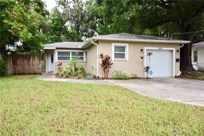 3819 W Bay To Bay Boulevard, Tampa, FL 33629 - #: T3202502