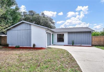 5434 FULMAR Drive, Tampa, FL 33625 - #: T3203179