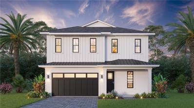 801 N BRADFORD Avenue, Tampa, FL 33609 - #: T3207491