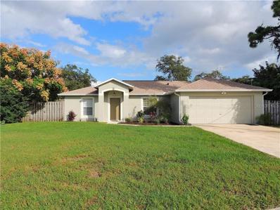 5963 GILSON Avenue, Cocoa, FL 32927 - #: T3209955