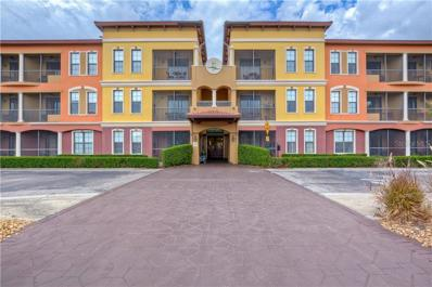 13941 CLUBHOUSE Drive UNIT 201, Tampa, FL 33618 - #: T3210448