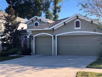 3004 MAPLE SHADE Place, Seffner, FL 33584 - #: T3213426