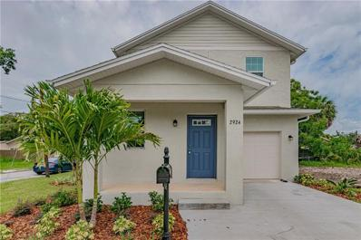 E 2705 17TH Avenue, Tampa, FL 33605 - #: T3215741
