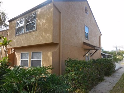 1826 CLEARBROOKE Drive, Clearwater, FL 33760 - #: T3223443