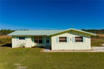 2680 LAGUNA Drive, Indian Lake Estates, FL 33855 - #: T3223816