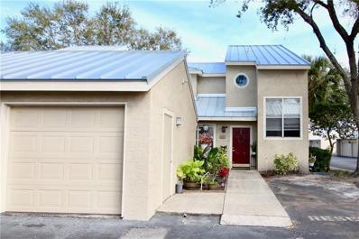 13017 LORNA Place, Tampa, FL 33618 - #: T3224753