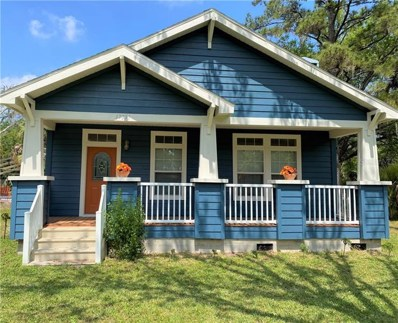 17351 EAGLE Lane, Lutz, FL 33558 - #: T3225062