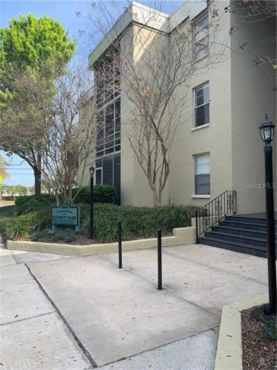 S 2302 MANHATTAN Avenue UNIT NO, Tampa, FL 33629 - #: T3225966