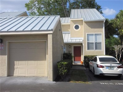 3409 CYPRESS HEAD Court, Tampa, FL 33618 - #: T3230711