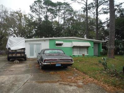 122 BERKLEY Drive, Pensacola, FL 32503 - #: T3232364