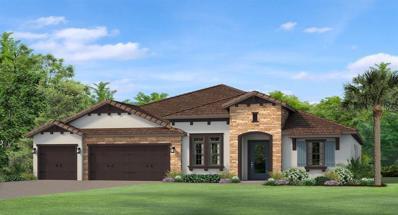 17801 BLACKFORD BURN Court, Lutz, FL 33559 - #: T3236475