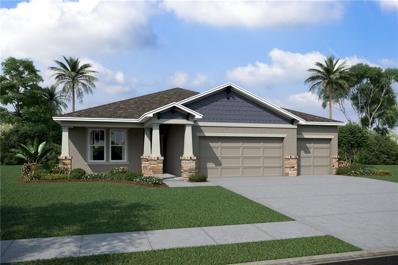 13207 BERMUDA GRASS Way UNIT 922, Riverview, FL 33579 - #: T3242291