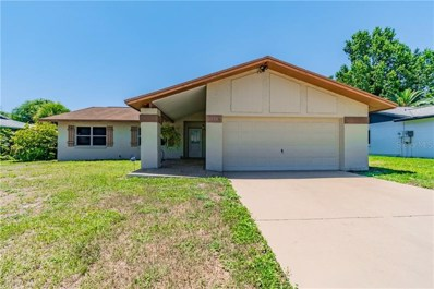 14506 SUTTER Place, Tampa, FL 33625 - #: T3243530