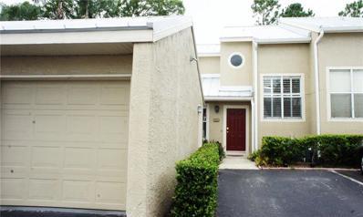 3412 WATERBRIDGE Drive, Tampa, FL 33618 - #: T3247306