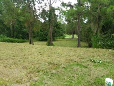 3985 SOUTHERN VALLEY Loop, Brooksville, FL 34601 - #: T3247609