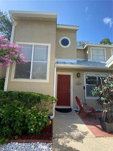 3407 CYPRESS HEAD Court, Tampa, FL 33618 - #: T3248058