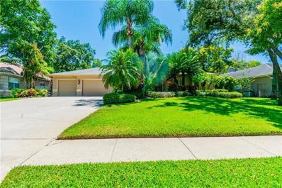 4502 GLENBROOK Drive, Palm Harbor, FL 34683 - #: T3249842
