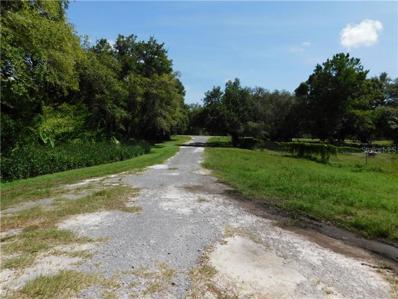 14202 NAGLE Court, Spring Hill, FL 34610 - #: T3253799