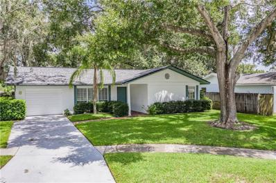 14511 SUTTER Place, Tampa, FL 33625 - #: T3255157