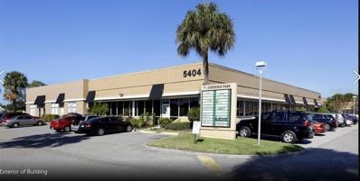 5404 HOOVER Boulevard Unit 18, Tampa, FL 33634 - #: T3260880
